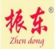 景县振东橡塑制品有限公司