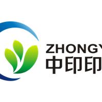 东莞市中印印花材料有限公司