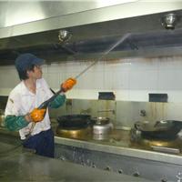 小汤山餐厅油烟罩清洗(定期清洗厨房一片亮)