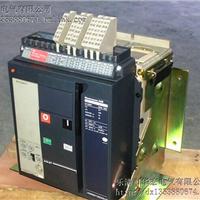 专业高仿施耐德MVS抽屉式空气断路器高仿MVS
