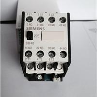 3TF41交流接触器