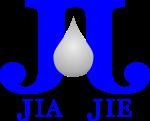 东莞市佳洁纯水设备有限公司