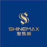 深圳市圣马斯科技有限公司
