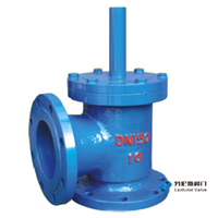 供应SSDF-I水上式底阀