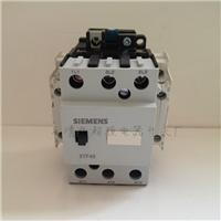 3TF45交流接触器