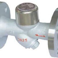 供应CS49H热动力疏水阀