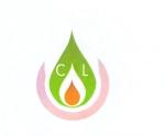 深圳市创力燃气设备有限公司