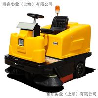 供应马路圾吸尘车,南通驾驶式扫地车MN-C350