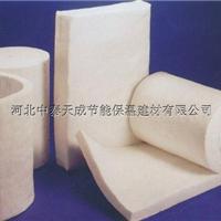 供应朔州电厂硅酸铝针刺毯价格