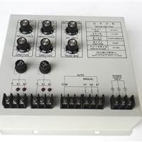 供应进口高仿电磁锤控制器,电磁锤控制器