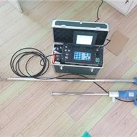 供应LB-60E低浓度排放检测用烟尘烟气检测仪