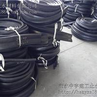 供应新疆【D80型伸缩缝】生产厂家