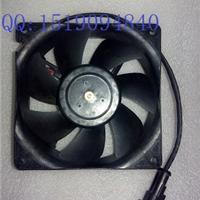 供应电池专用风扇/电动汽车电池专用风扇