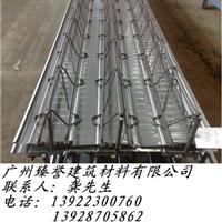 面向广东供应TD3-90型钢筋桁架楼承板