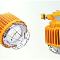 ��Ӧ ��������DGS50/127L(A)������LED��