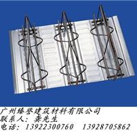 供应东莞TD2-70型钢筋桁架楼承板厂家