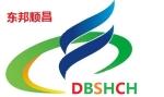 北京东邦顺昌环境工程技术有限公司