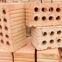 供应页岩多孔砖厂家批发特价自产自销