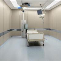 常州医院地胶|pvc塑胶地板