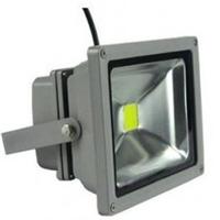佛山LED户外景观灯厂家20W成批出售