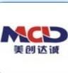 深圳市美创达诚安检设备有限公司