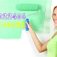 津泓富主打产品丙烯酸聚氨酯防腐底漆