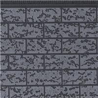 供应聚氨酯保温装饰一体板金属雕花板外墙板
