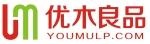 郑州优木良品电子商务有限公司