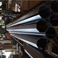 供应八角管用作护栏管-规格种类