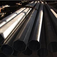 供应八角管用作护栏管生产厂家-规格种类
