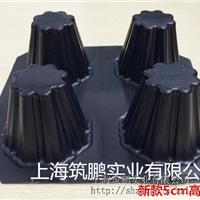 塑料排水板生产厂家-上海筑鹏