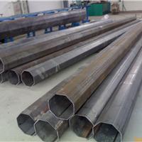 供应八角管用作护栏管厂-规格种类