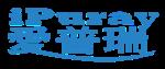 深圳市爱普瑞电器有限公司