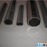 供应八角管用作护栏管厂家-规格种类