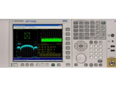 供应N9040B高价回收N9038A信号分析仪