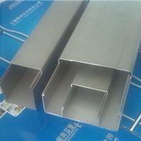 济南最好的PVC线槽制造商
