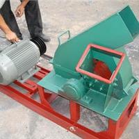 厂家供应凯科木屑机  郑州机械  木屑机加工