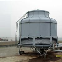 供应冷却塔风机冷却塔填料