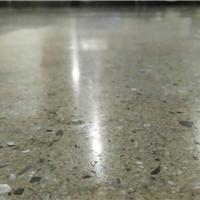供应东莞东城厂房水泥地坪硬化施工处理