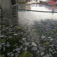 成都水磨石密封固化剂 水泥密封固化剂价格