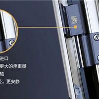 铝包木折叠门/北京木包铝重型推拉门