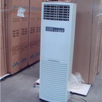 5匹72根铜管柜式水温空调立柜式风机盘管