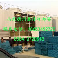 供应玻璃钢冷却塔厂家价格冷却塔维修
