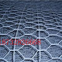 军事防爆墙铅丝石笼网坚固耐用石笼网厂家