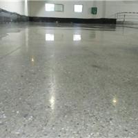 广州番禺区仓库水泥地面起砂了怎么处理