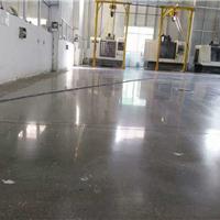 供应广州白云区厂房水泥地面起砂起灰处理