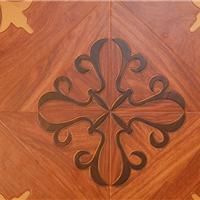 优木良品地板招商加盟