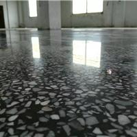专业承包重庆涪陵区水磨石地面起灰翻新工程