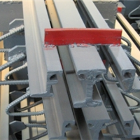 MZL160型桥梁伸缩缝图纸
