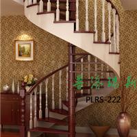 普洛瑞斯中心立柱旋转梯|免费设计测量